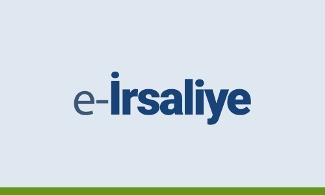 TASLAK VUK TEBLİĞİ - E-İRSALİYE, E-MÜSTAHSİL, E-SERBEST MESLEK MAKBUZU