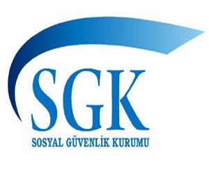 2016-04 SGK GENELGES� (ASGAR� �CRET DESTE�� HAKKINDA)